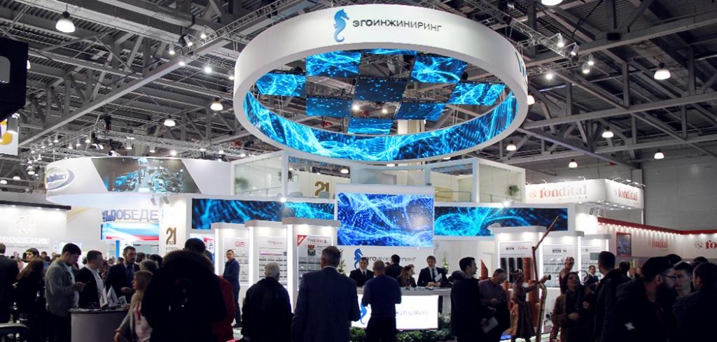 полипропиленовые трубы Aquatherm Moscow.jpg