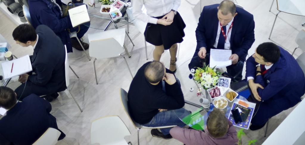 выставка Aquatherm Moscow Эго Инжиниринг полипропиленовые трубы и фитинги.jpg