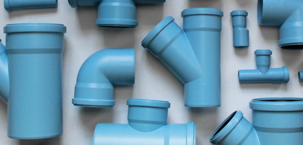 канализация трубы полипропиленовые.jpg